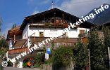Gasthaus Ungerichthof in Kuens (Foto: R. Jakubowski).